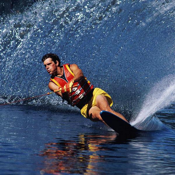 Water-Ski-soprt