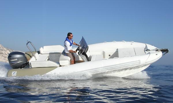 rent-a-boat-vodice-zodiac-680
